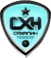 ПСК Сахалин