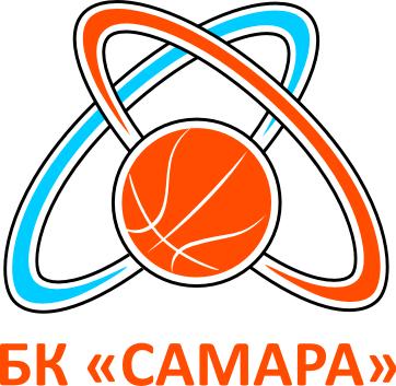 БК Самара