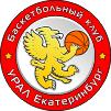 БК Урал